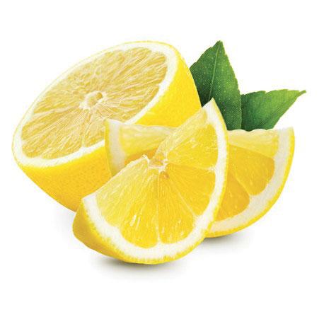 limone per reflusso e cattiva digestione