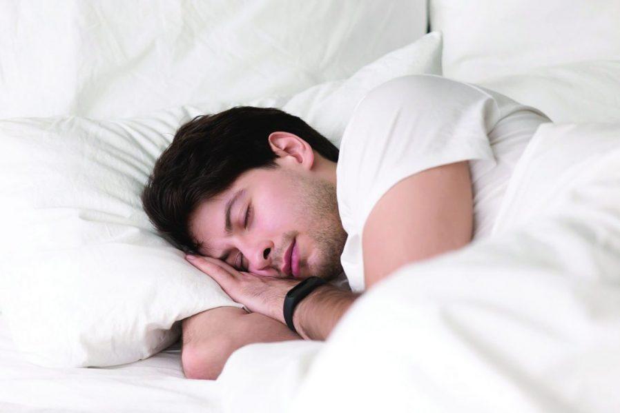 Dormire o non dormire: questo è il dilemma