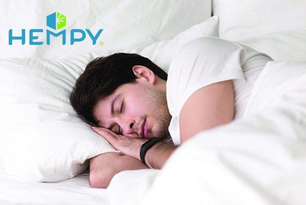 mircene dormire bene