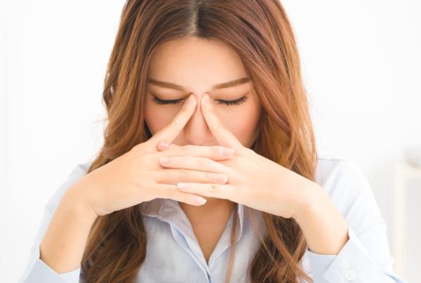 stress ansia stanchezza da rientro post ferie