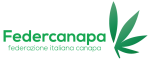 federcanapa_LOGO-no-Background