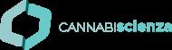 logo cannabiscienza